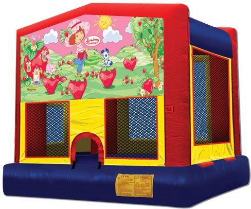 Southwick Bounce House Rentals